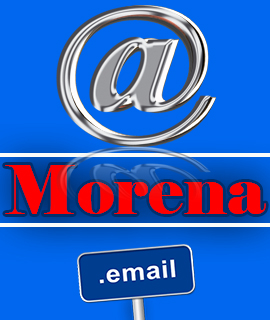 http://www.morena.email/